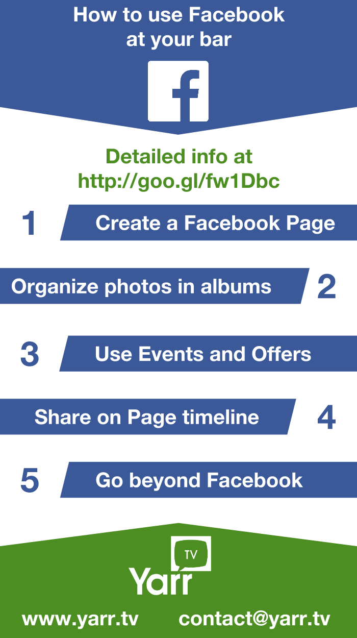 infographic-how-to-create-setup-use-facebook-page-bars-pubs