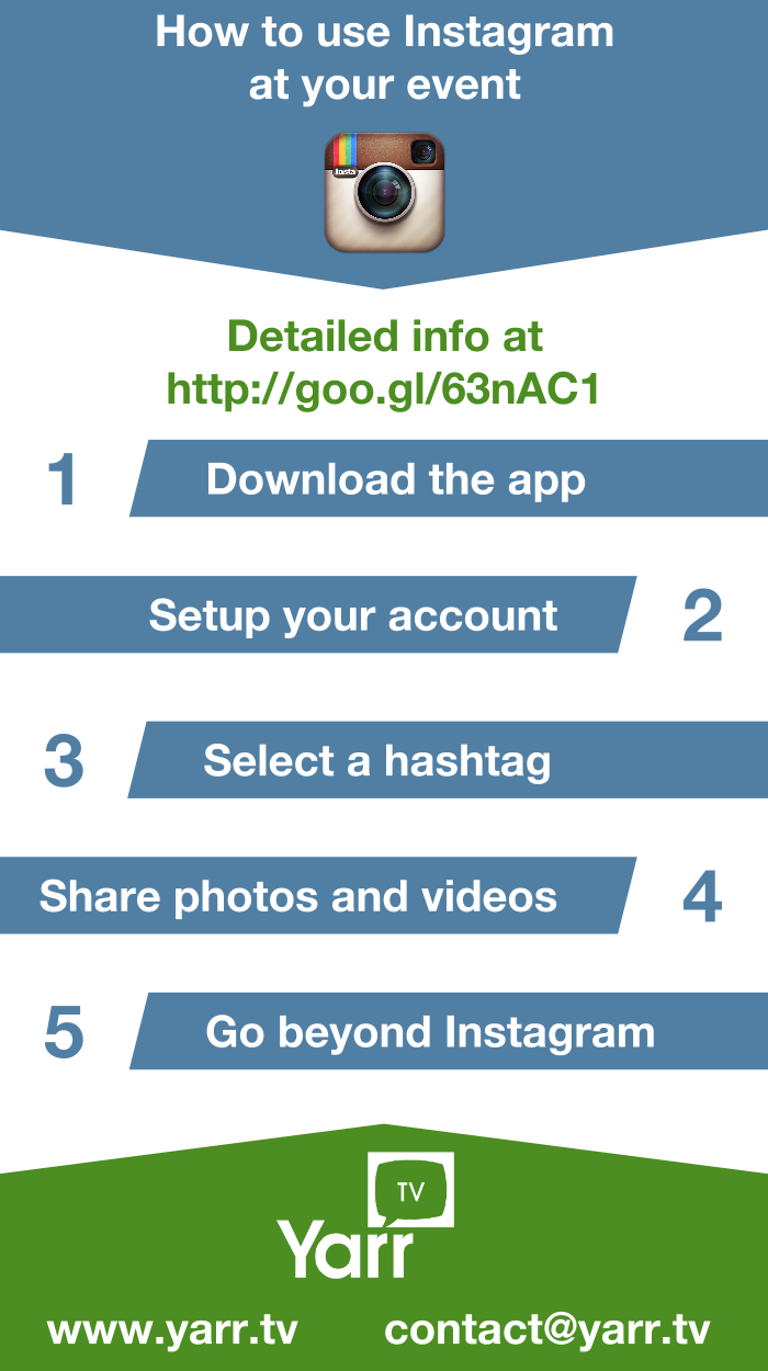 infographic-how-to-create-setup-use-instagram-account-events