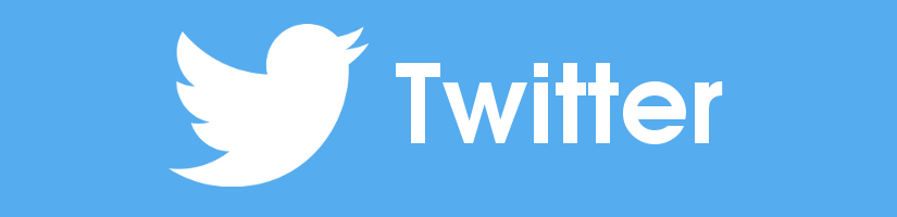 twitter-ideas-tips-tricks-venues-events