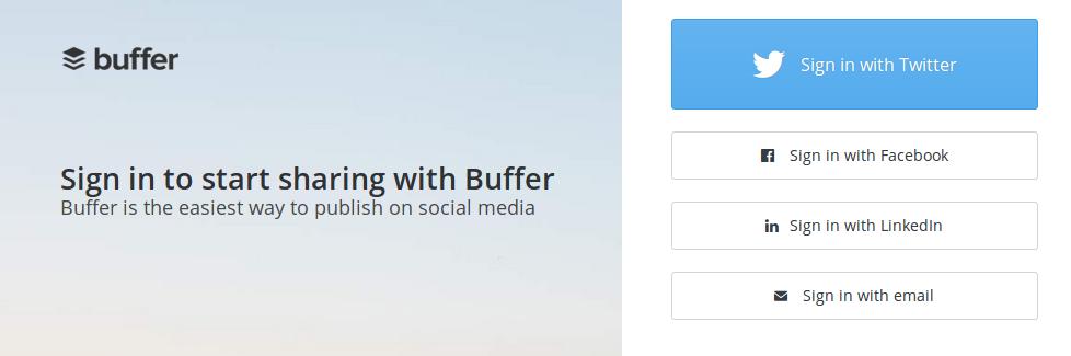 buffer-home
