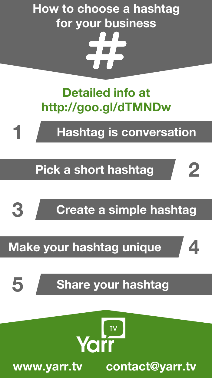 infographic-how-to-choose-hashtag-business