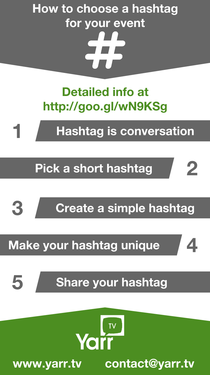 infographic-how-to-choose-hashtag-event
