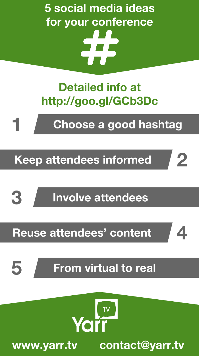 infographic-social-media-ideas-conferences