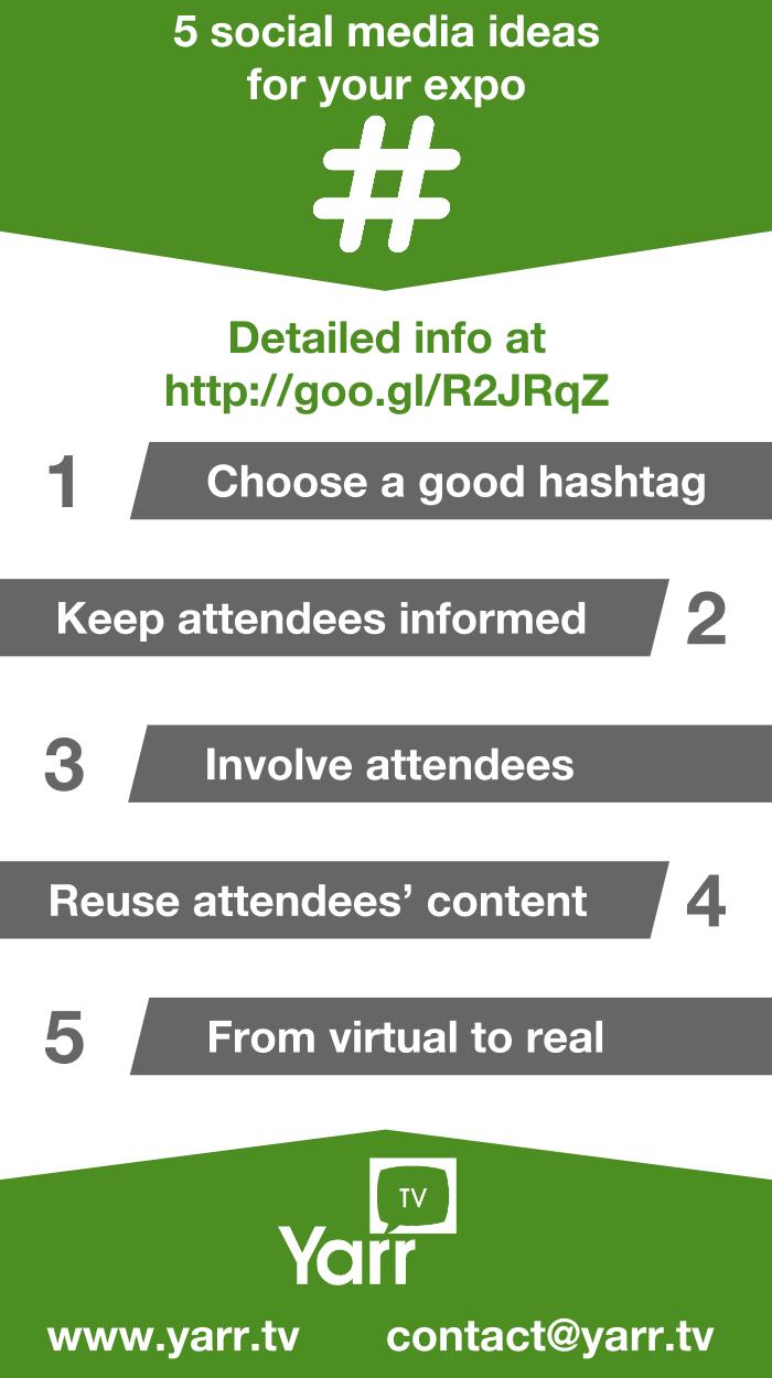 infographic-social-media-ideas-expos