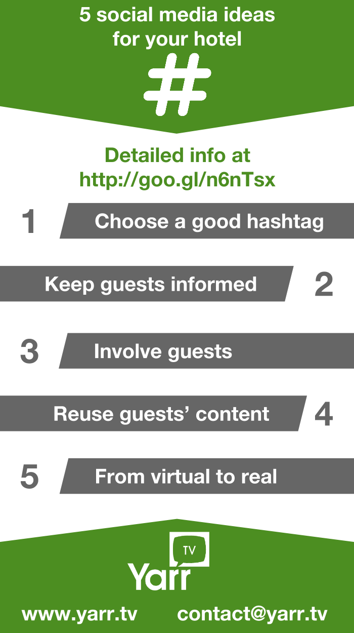 infographic-social-media-ideas-hotels