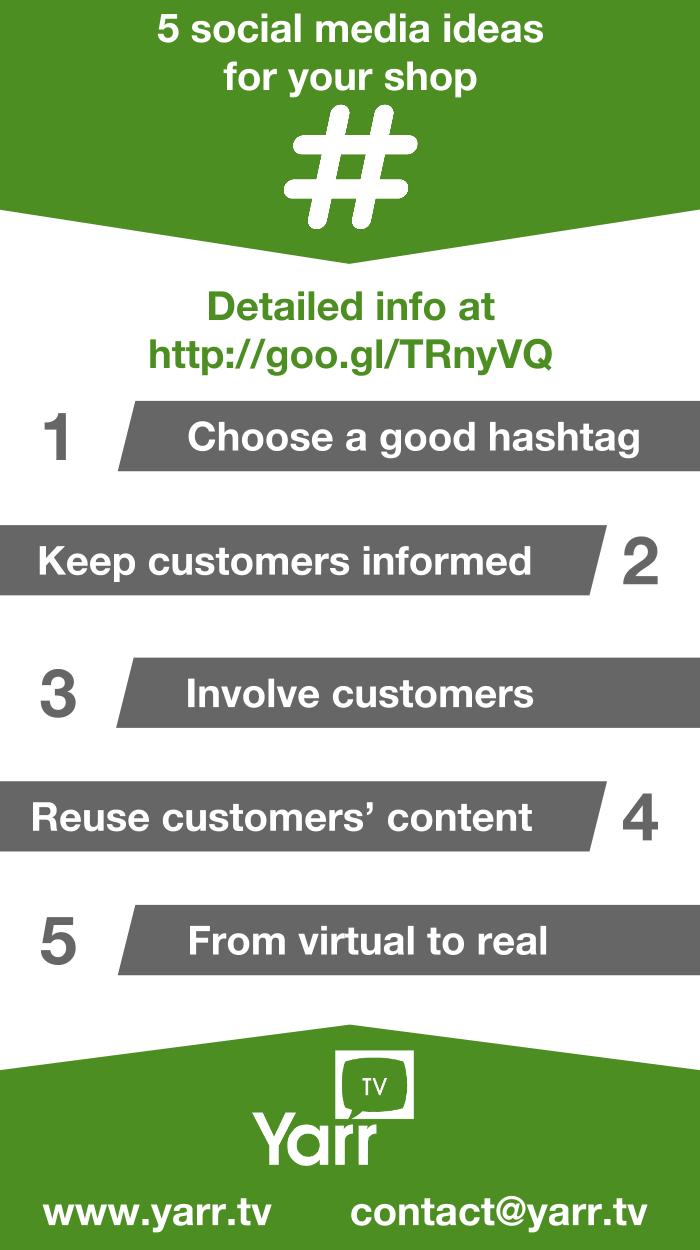 infographic-social-media-ideas-shops