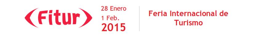 Resumen de la Feria Internacional del Turismo FITUR 2015