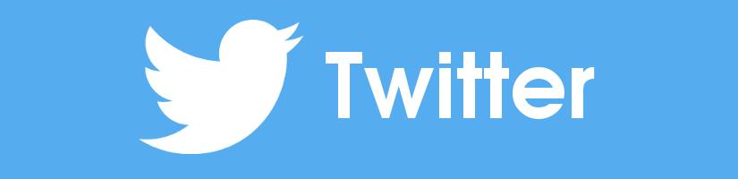 ideas-consejos-trucos-twitter-establecimientos-eventos