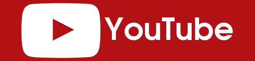 ideas-consejos-trucos-youtube-establecimientos-eventos