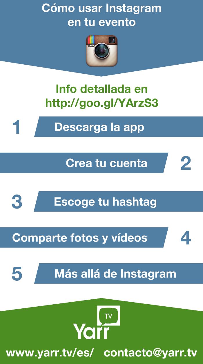 infografia-como-crear-configurar-usar-cuenta-instagram-eventos