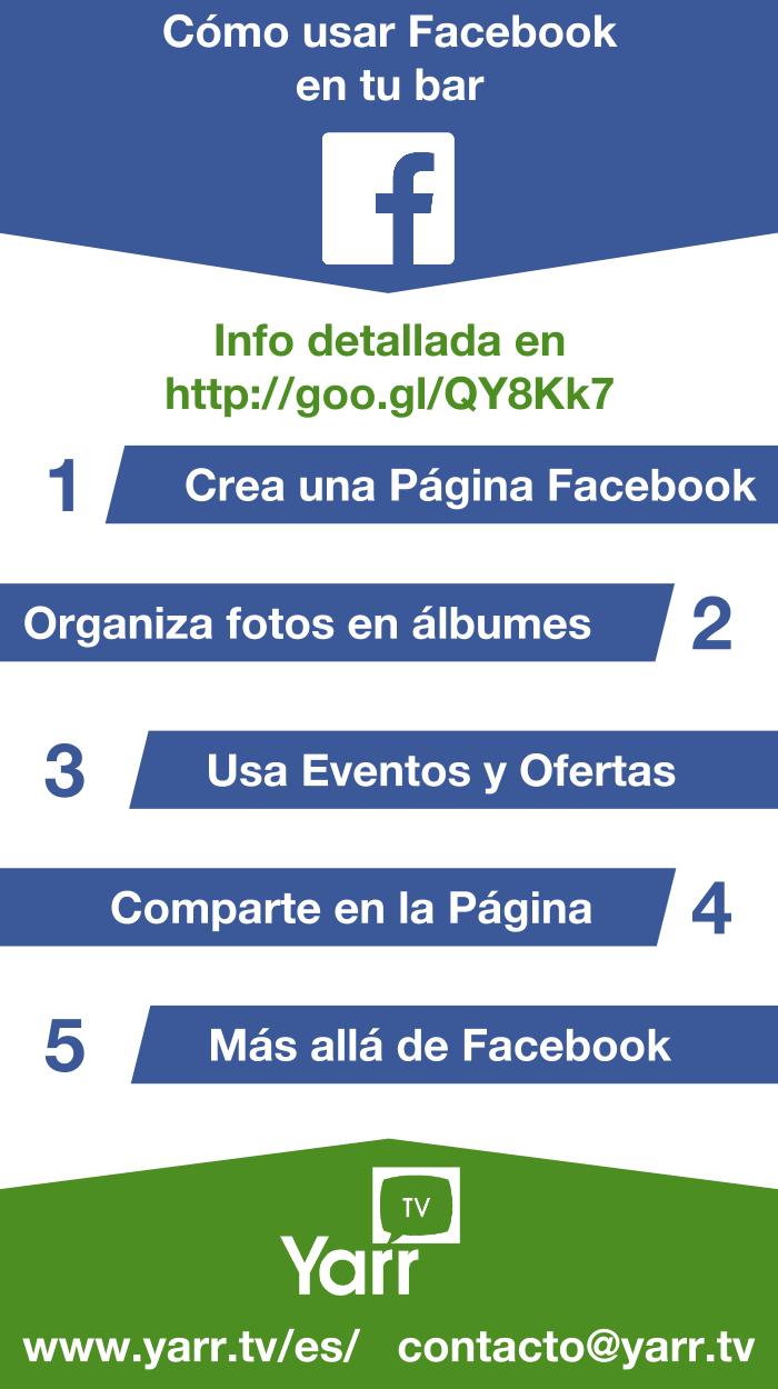 infografia-como-crear-configurar-usar-pagina-facebook-bares-pubs