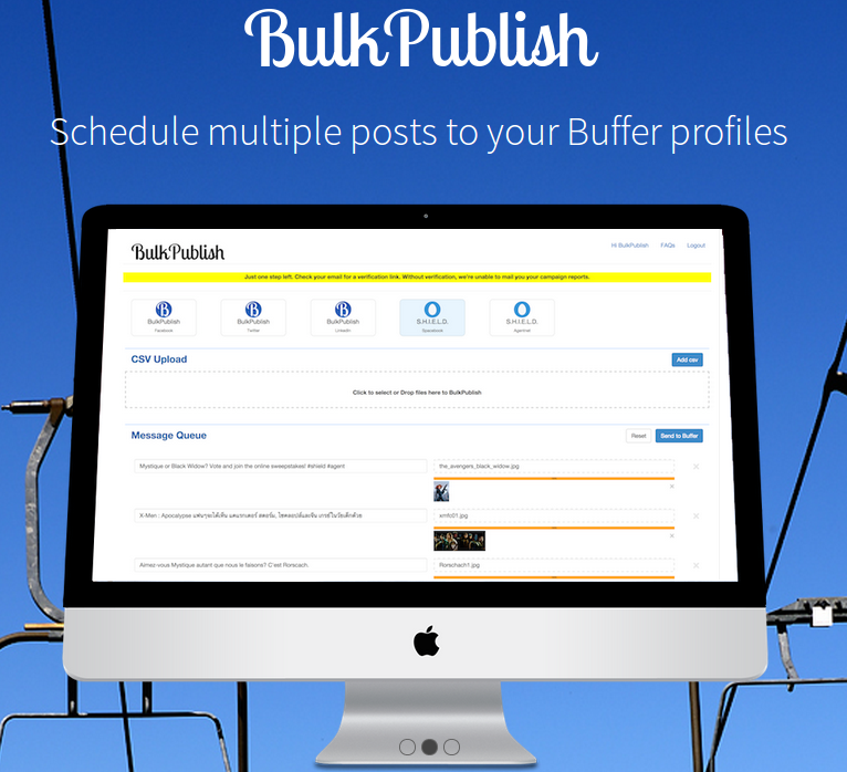 bulkpublish-inicio