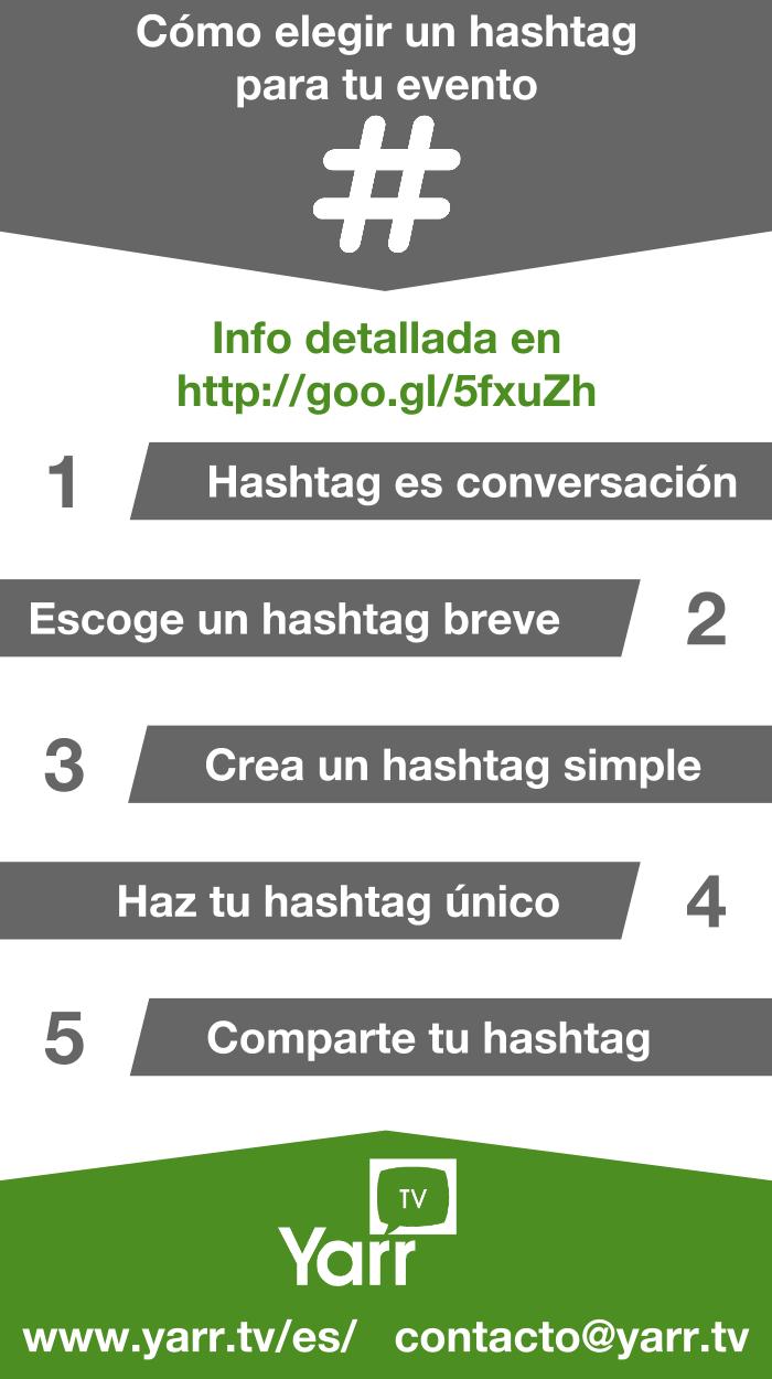 infografia-como-elegir-hashtag-evento