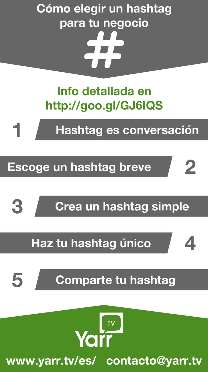 infografia-como-elegir-hashtag-negocio