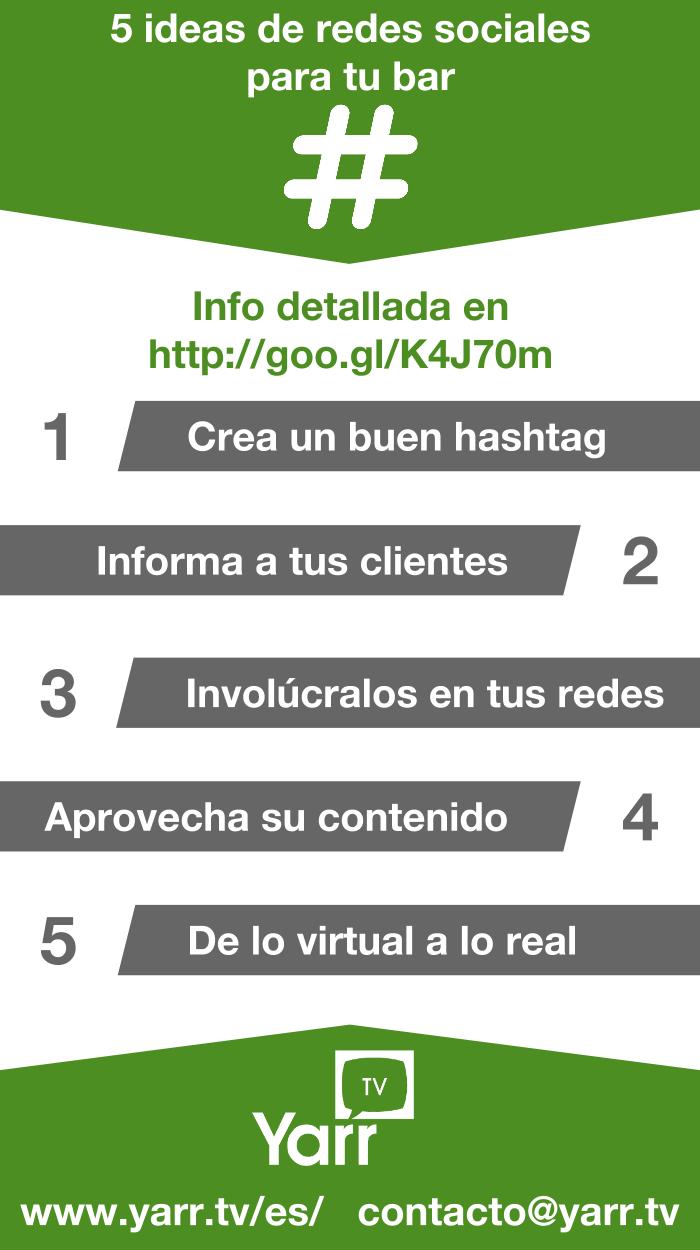 infografia-ideas-redes-sociales-bares