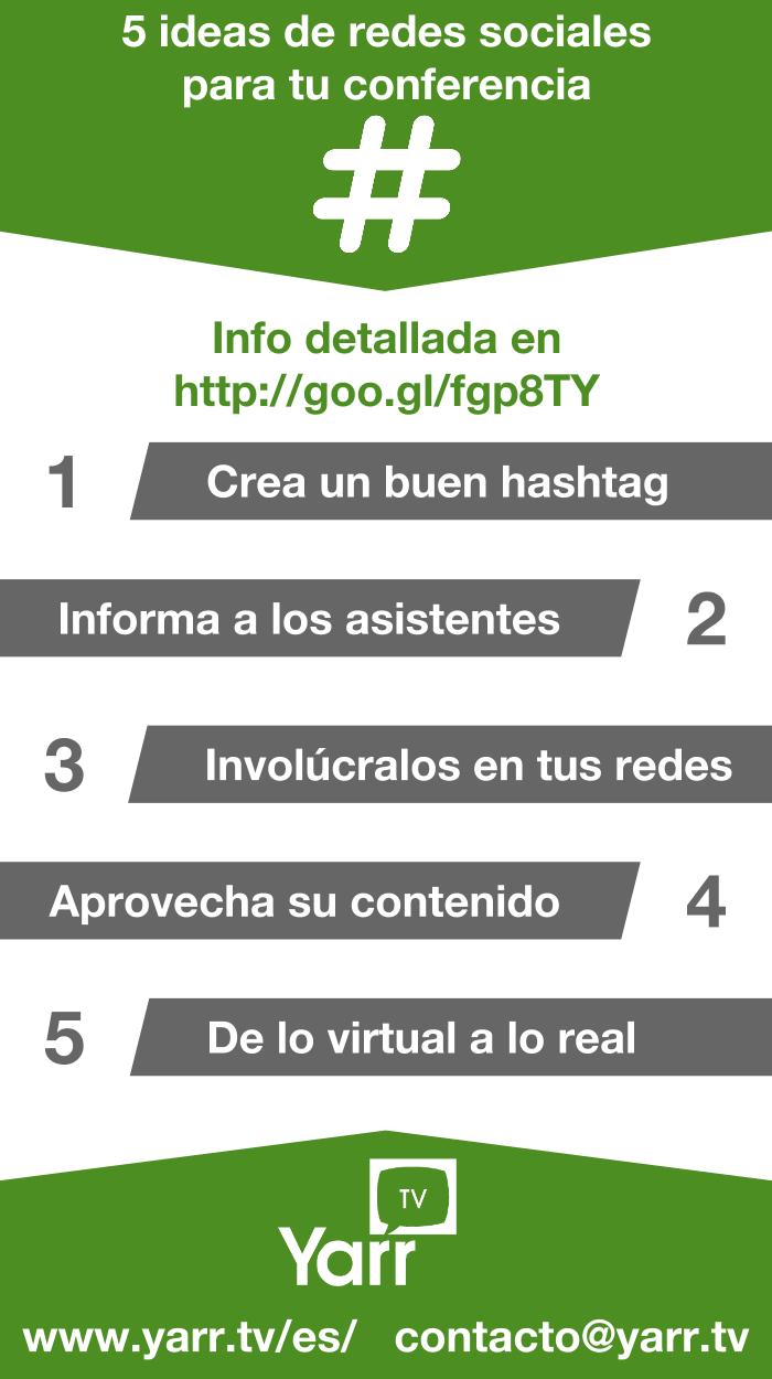 infografia-ideas-redes-sociales-conferencias