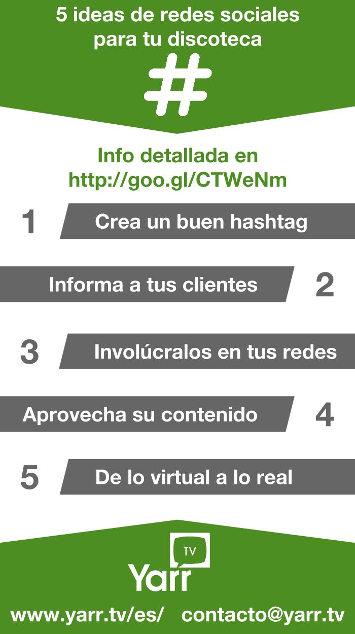 infografia-ideas-redes-sociales-discotecas