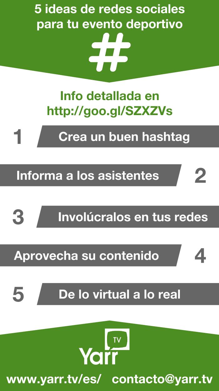 infografia-ideas-redes-sociales-eventos-deportivos