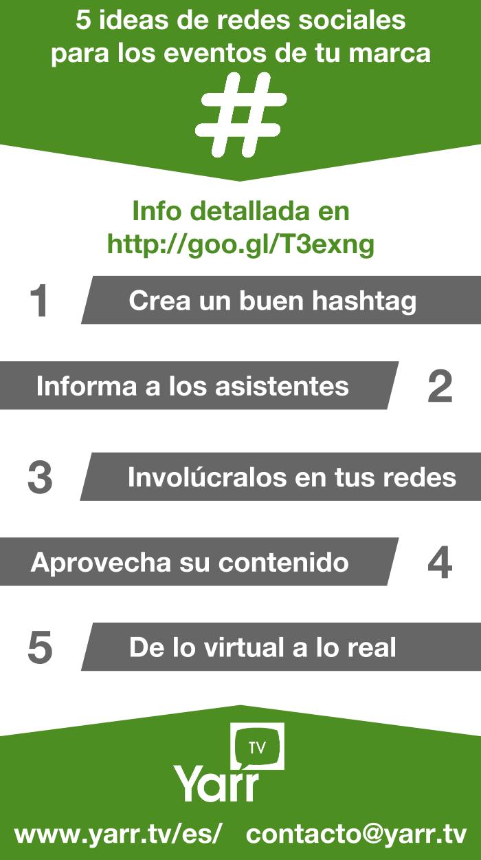 infografia-ideas-redes-sociales-eventos-marcas