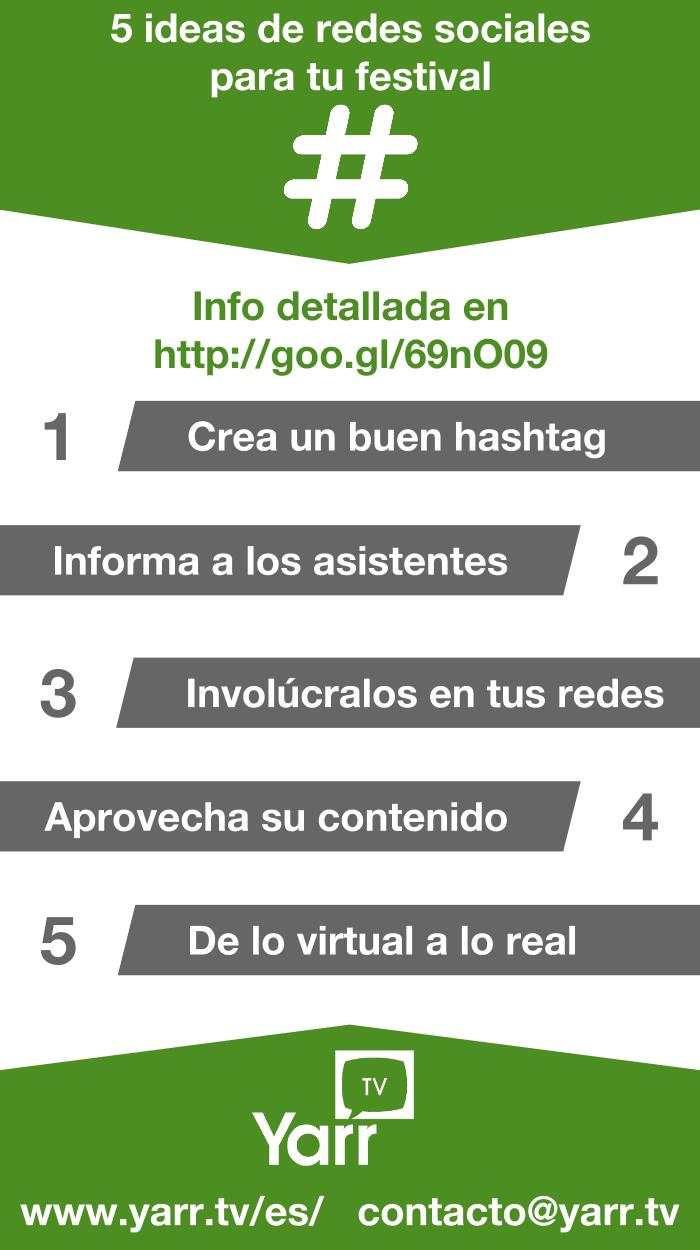 infografia-ideas-redes-sociales-festivales