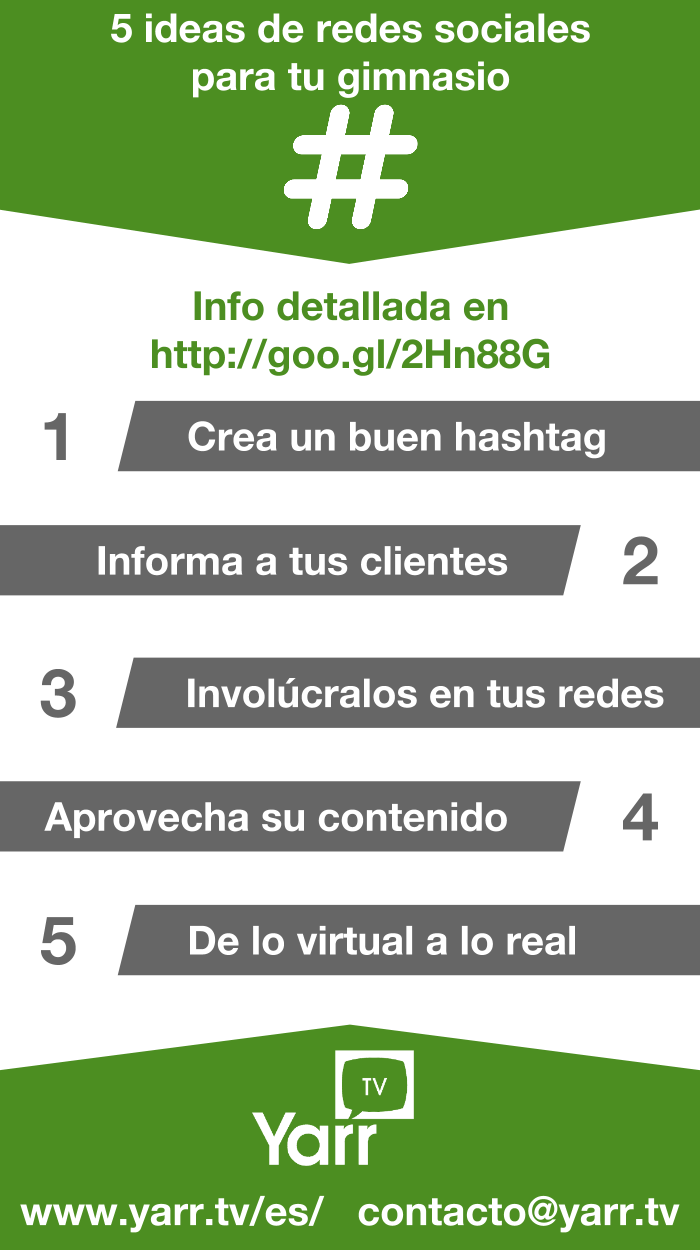 infografia-ideas-redes-sociales-gimnasios