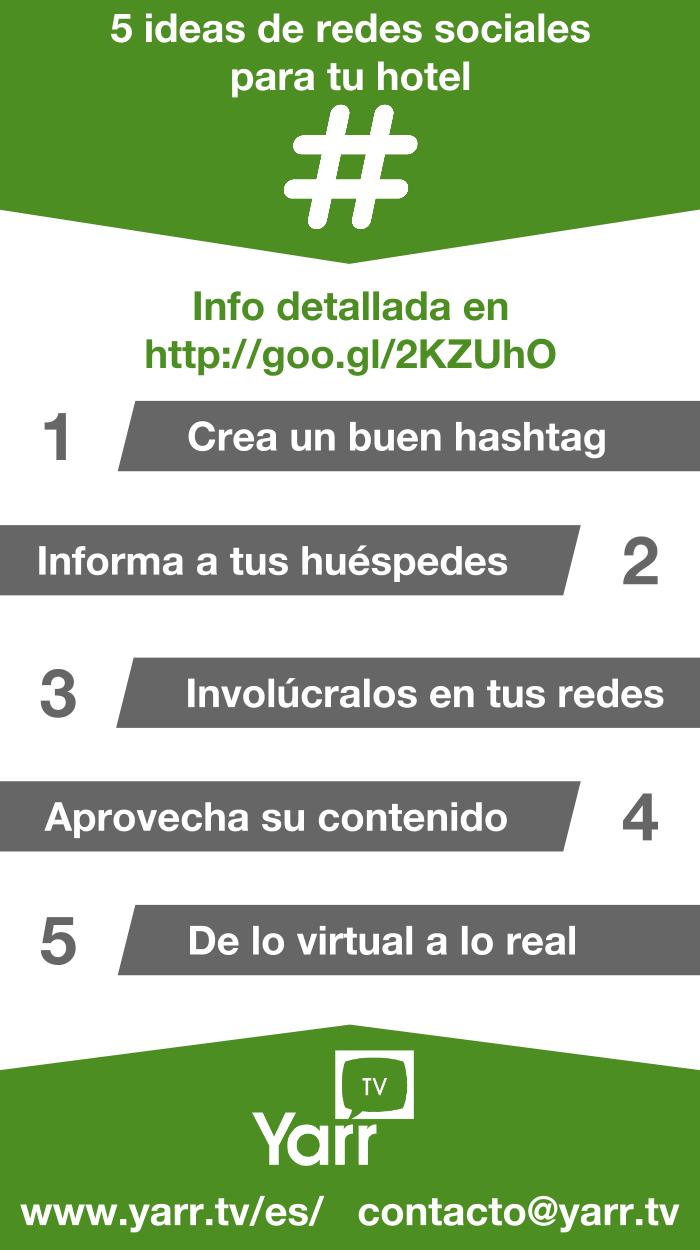infografia-ideas-redes-sociales-hoteles