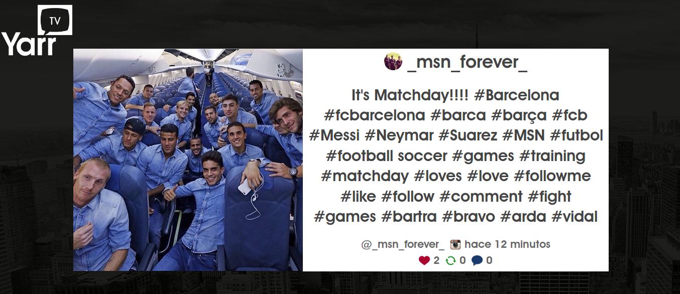 como-proyectar-hashtags-instagram-pantallas-software