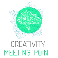 Creativity Meeting Point