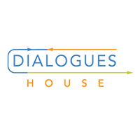 Dialogues House