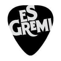 Es Gremi