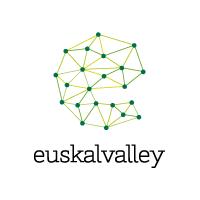 Euskal Valley