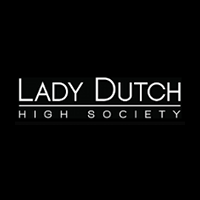 Lady Dutch
