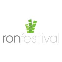 Ron Festival