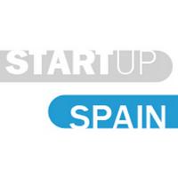 Startup Spain